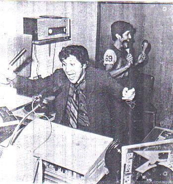 Archivos radiales 1973 (4/5)