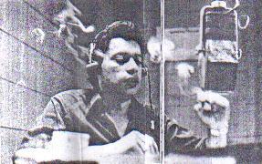 Archivos radiales 1973 (5/5)