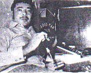 Archivos radiales 1973 (3/5)