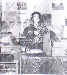 Archivos radiales 1973 (2/5)
